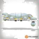 TTCombat DFC Astrobotanical 04