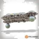 TTCombat DFC Astrobotanical 05