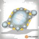 TTCombat DFC Astrobotanical 06