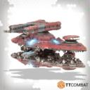 TTCombat DFC DefenceGrid 01