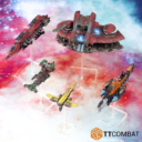 TTCombat DFC DefenceGrid 02