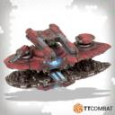 TTCombat DFC DefenceGrid 03