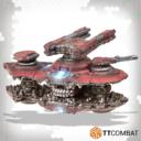 TTCombat DFC DefenceGrid 04