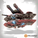 TTCombat DFC DefenceGrid 05