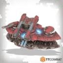 TTCombat DFC DefenceGrid 06