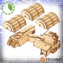 TTCombat Drack 01