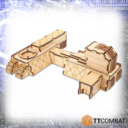 TTCombat Drack 03
