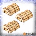 TTCombat Drack 04