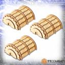 TTCombat Drack 05