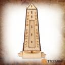 TTCombat GrandObelisk 02