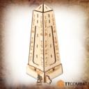 TTCombat GrandObelisk 03