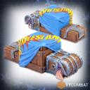 TTCombat TLCDosh 02