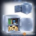 TTCombat TLCDosh 03