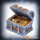 TTCombat TLCDosh 04
