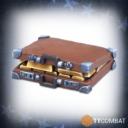 TTCombat TLCDosh 06