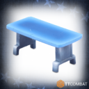 TTCombat TLCFurniture 02