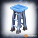 TTCombat TLCFurniture 03