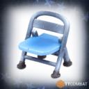 TTCombat TLCFurniture 04