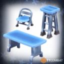 TTCombat TLC 05
