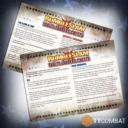 TTCombat TLC 12