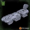 TTCombat WIP Exclusive Dropzone 1