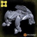 TTCombat WIP Exclusive Dropzone 3