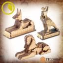 TTCombat Desertmonuments 01