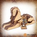 TTCombat Desertmonuments 02