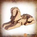 TTCombat Desertmonuments 03