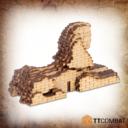 TTCombat Desertmonuments 04