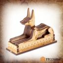 TTCombat Desertmonuments 05