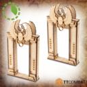 TTCombat Triumphantarches 01