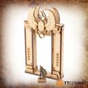 TTCombat Triumphantarches 03