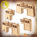 TTcombat Gateway 01