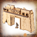 TTcombat Gateway 02
