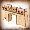 TTcombat Gateway 04