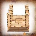 TTcombat ScarabAltar 02