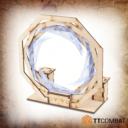 TTcombat UnderworldPortal 03