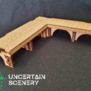 Uncertain Roads 03