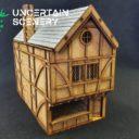 Uncertain TudorShop2 01