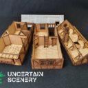 Uncertain TudorShop2 02