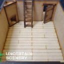 Uncertain TudorShop2 04
