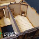 Uncertain TudorShop2 05