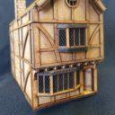 Uncertain TudorShop2 10