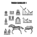 Unreleased ThegnCavalier1