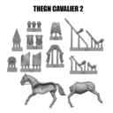 Unreleased ThegnCavalier2