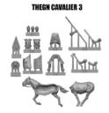 Unreleased ThegnCavalier3