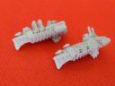 Vanguard Miniatures Sci Fi Neuheiten 04