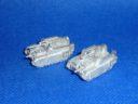 Vanguard Miniatures NEW RELEASES 2