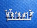 Vanguard Miniatures NEW RELEASES 3